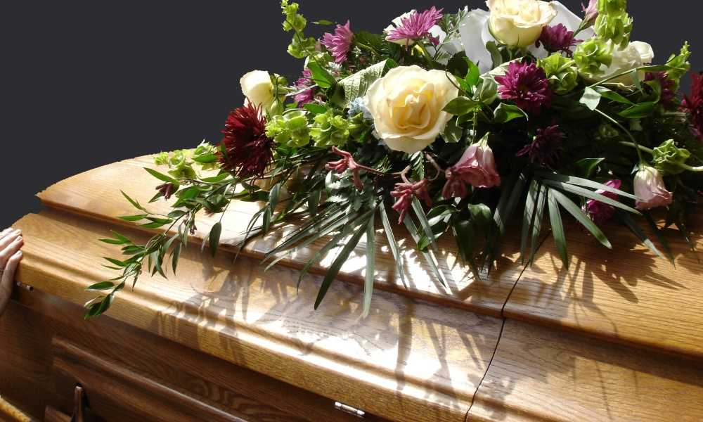 Why Do We Use Coffins?