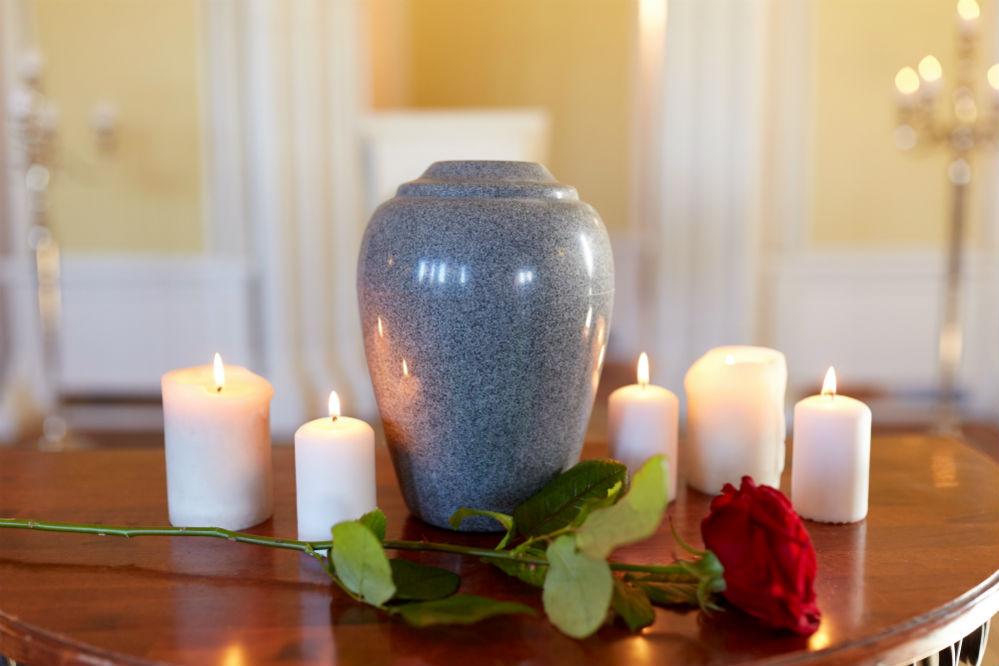 Best Cremation Urns