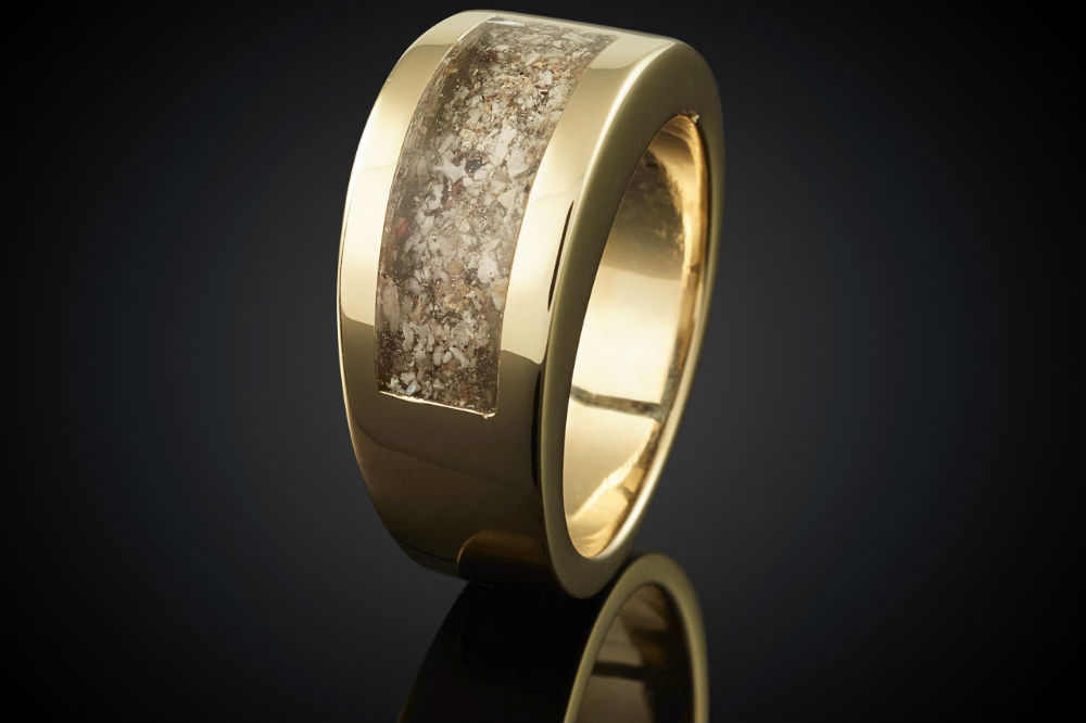 Best Cremation Jewelry