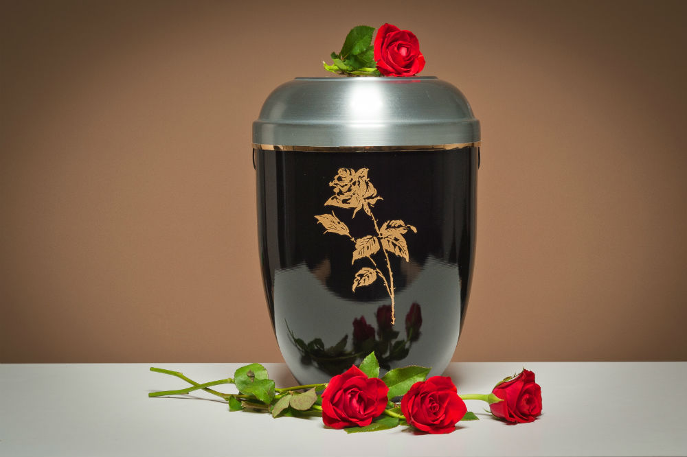 Best Urns for Ashes from Trupoint Memorials
