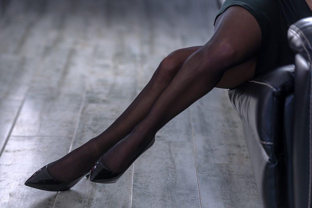 Jenn Ardor Women's Classic Stiletto Dress Shoes Review